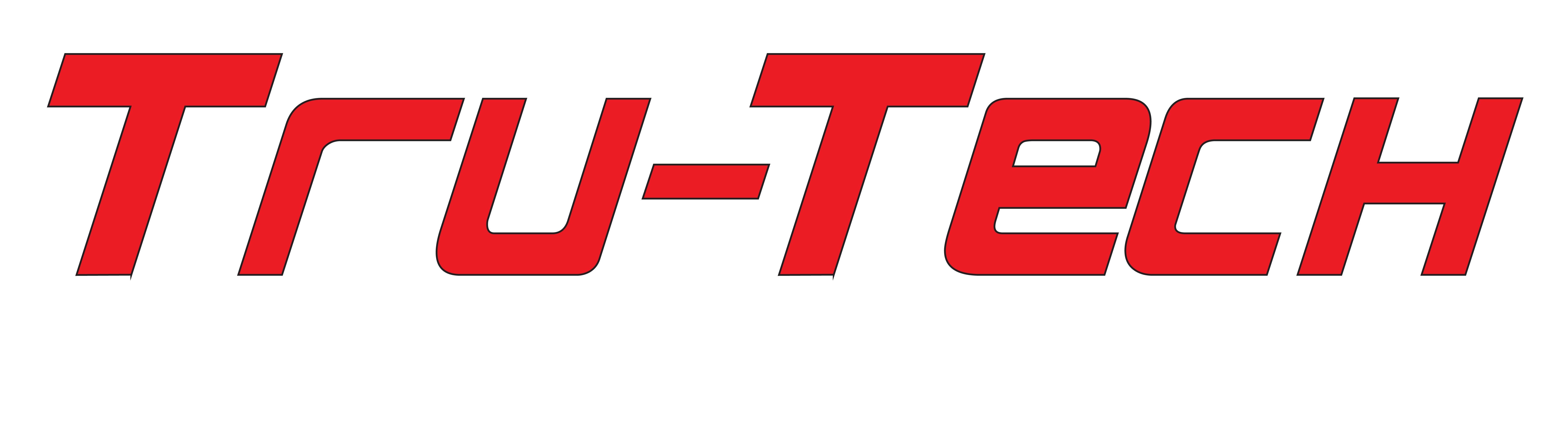 Tru-Tech AV